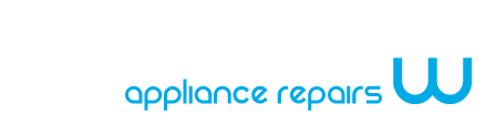 Christchurch appliance repairs